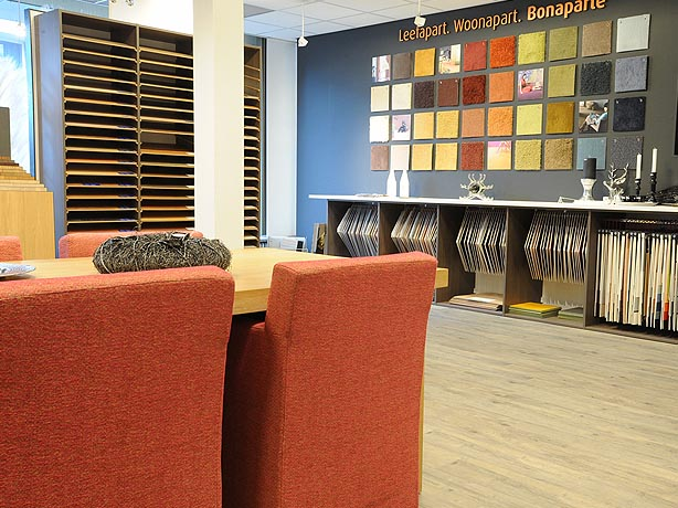 A Meubel Ervaring : Bank laten reinigen cinco cleaning tapijtreiniging en