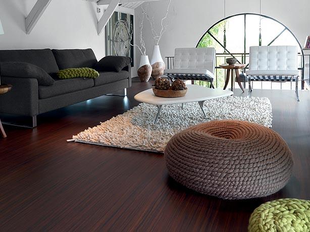 Marmoleum Vloer Verven : Collectie met hoogwaardige linoleum vloeren liever thuis