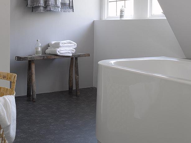 Vinyl vloer betonlook free best vloeren images