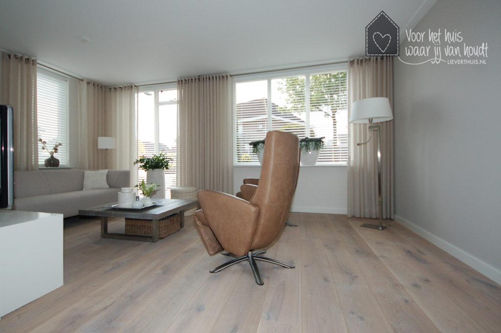 Vloeren breda woonwinkel liever thuis for Woonwinkel breda